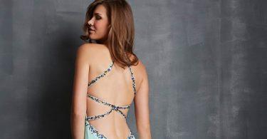 sutiene pentru rochii fara spate