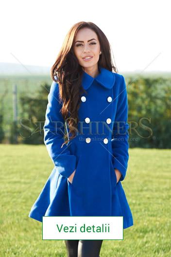 palton elegant