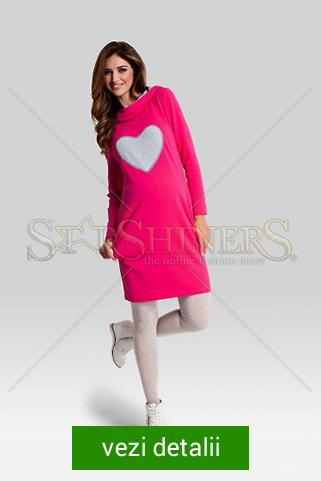 rochii pentru gravide