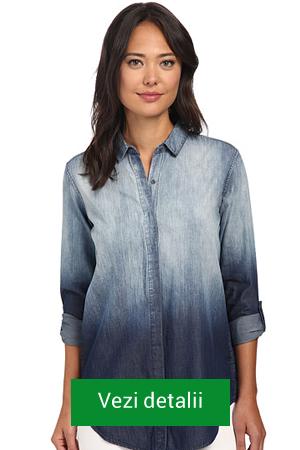 Camasa de blugi de dama marca Calvin Klein