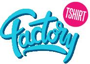 tshirt-factory.ro