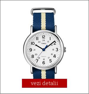ceas TIMEX de dama
