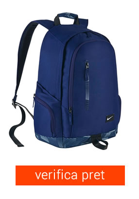 Rucsac Nike All Access Fullfare Unisex