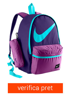 Rucsac Nike Halfday Back To School