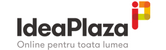 idea plaza tricouri