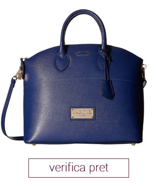 Geanta Valentino Bags by Mario Valentino Bravia