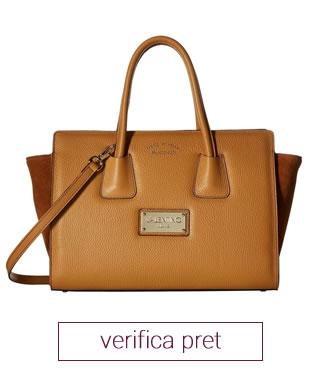 genti Valentino Bags by Mario Valentino Kiria