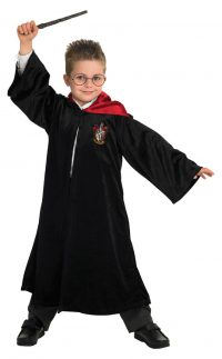 costum-serbare-harry-potter