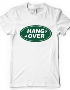 tricouri personalizate funny